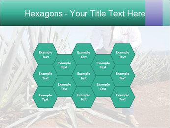 0000081198 PowerPoint Templates - Slide 44