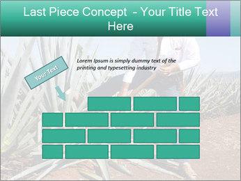 0000081198 PowerPoint Templates - Slide 46