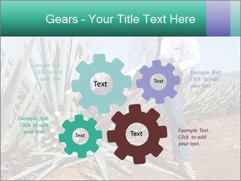 0000081198 PowerPoint Templates - Slide 47