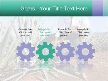 0000081198 PowerPoint Templates - Slide 48