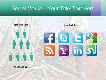0000081198 PowerPoint Templates - Slide 5
