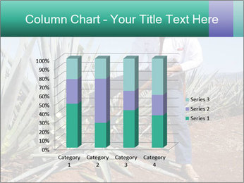 0000081198 PowerPoint Templates - Slide 50