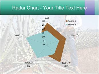 0000081198 PowerPoint Templates - Slide 51