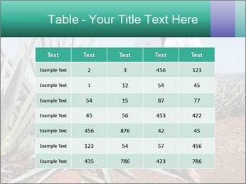0000081198 PowerPoint Templates - Slide 55