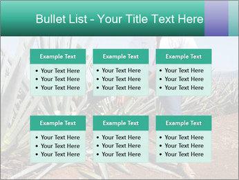 0000081198 PowerPoint Templates - Slide 56