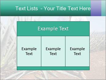 0000081198 PowerPoint Templates - Slide 59