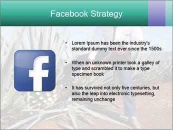 0000081198 PowerPoint Templates - Slide 6