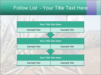 0000081198 PowerPoint Templates - Slide 60