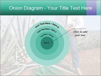 0000081198 PowerPoint Templates - Slide 61