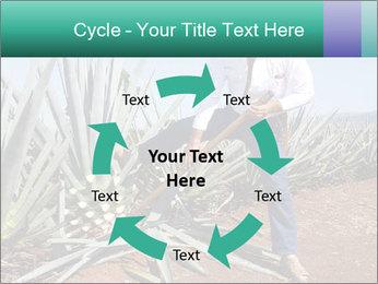 0000081198 PowerPoint Templates - Slide 62