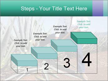 0000081198 PowerPoint Templates - Slide 64