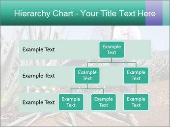 0000081198 PowerPoint Templates - Slide 67