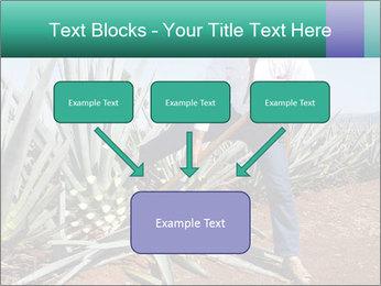0000081198 PowerPoint Templates - Slide 70