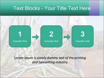0000081198 PowerPoint Templates - Slide 71