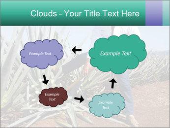 0000081198 PowerPoint Templates - Slide 72