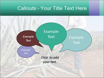0000081198 PowerPoint Templates - Slide 73