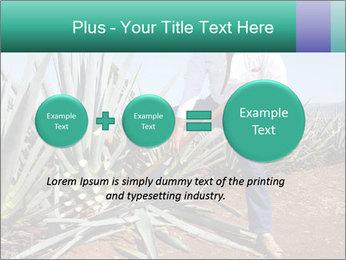 0000081198 PowerPoint Templates - Slide 75