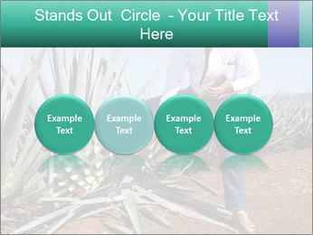 0000081198 PowerPoint Templates - Slide 76