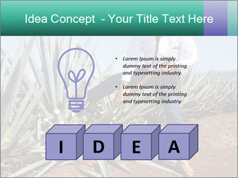 0000081198 PowerPoint Template - Slide 80