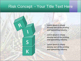 0000081198 PowerPoint Templates - Slide 81
