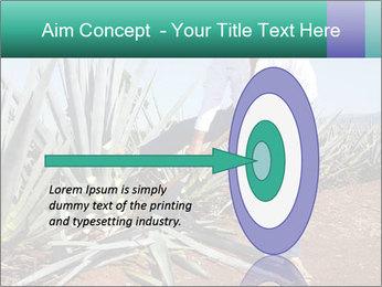 0000081198 PowerPoint Templates - Slide 83