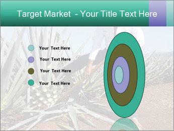 0000081198 PowerPoint Templates - Slide 84