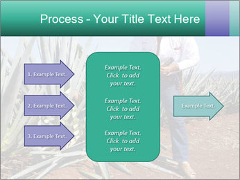 0000081198 PowerPoint Template - Slide 85