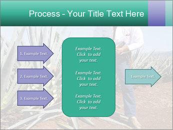 0000081198 PowerPoint Templates - Slide 85