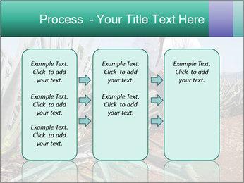 0000081198 PowerPoint Templates - Slide 86