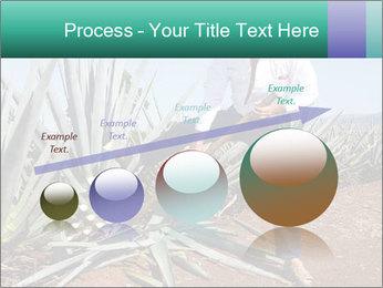 0000081198 PowerPoint Templates - Slide 87