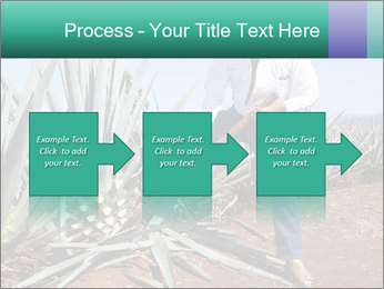 0000081198 PowerPoint Template - Slide 88