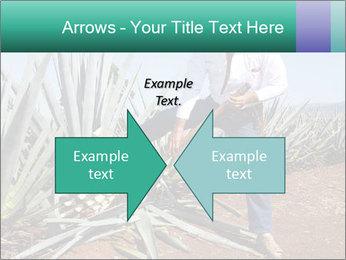 0000081198 PowerPoint Templates - Slide 90