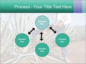 0000081198 PowerPoint Template - Slide 91