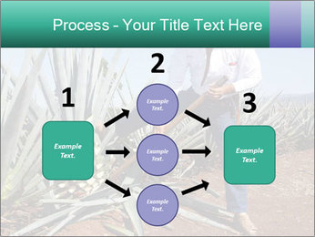 0000081198 PowerPoint Templates - Slide 92