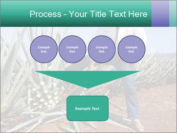 0000081198 PowerPoint Templates - Slide 93