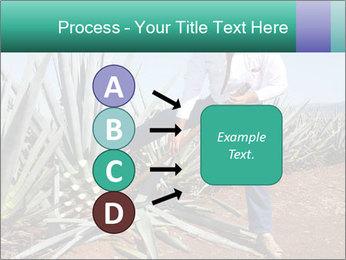 0000081198 PowerPoint Templates - Slide 94