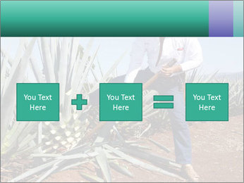 0000081198 PowerPoint Templates - Slide 95