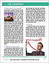 0000081198 Word Templates - Page 3