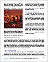 0000081198 Word Templates - Page 4