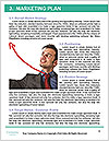 0000081198 Word Templates - Page 8
