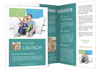 0000081199 Brochure Template