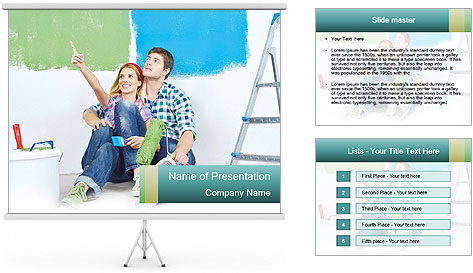 0000081199 PowerPoint Template