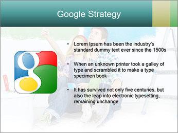 0000081199 PowerPoint Templates - Slide 10