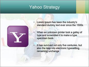 0000081199 PowerPoint Templates - Slide 11