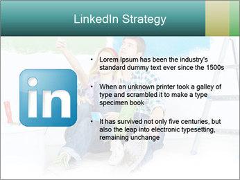 0000081199 PowerPoint Templates - Slide 12