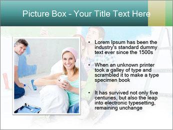 0000081199 PowerPoint Templates - Slide 13