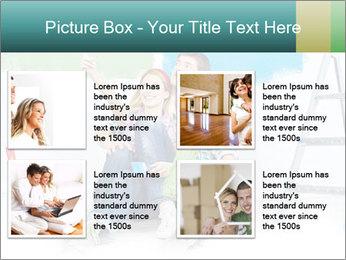 0000081199 PowerPoint Templates - Slide 14