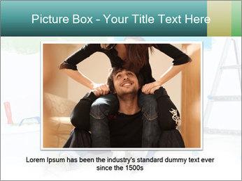 0000081199 PowerPoint Templates - Slide 15