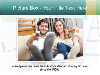 0000081199 PowerPoint Templates - Slide 16