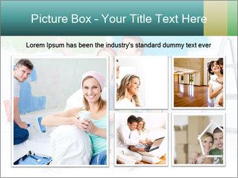 0000081199 PowerPoint Templates - Slide 19